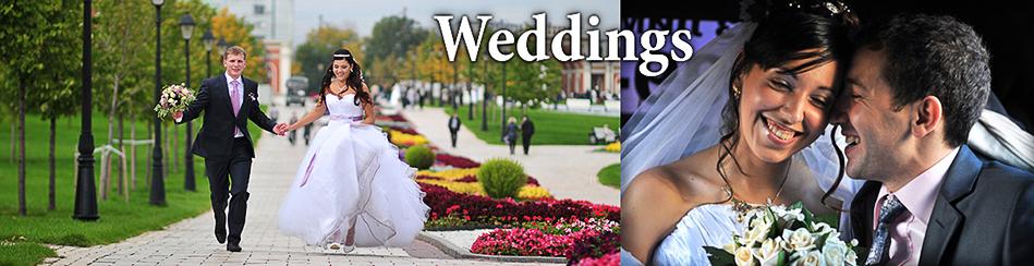 57 copy weddings