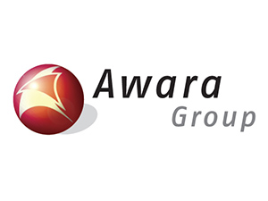 Awara Group