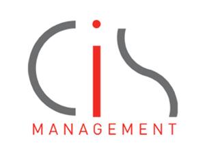 cis_logo