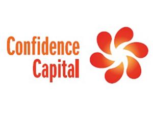 confidence capital