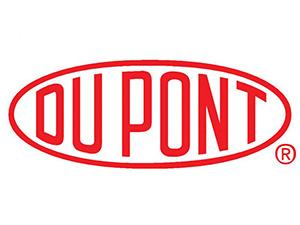 0.27305800 1350896875-Logo_DuPont